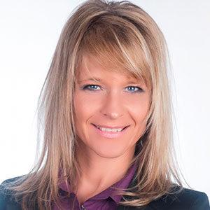 Nicole Müller-Boder