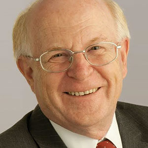 Ulrich Schlüer